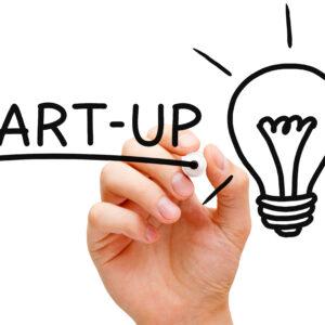 Iværksætteri – stop, bare stop!