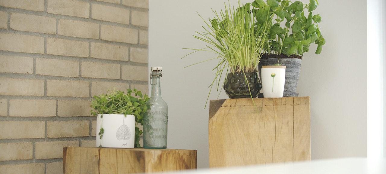 4 funktionelle detaljer til dit hjem